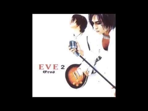이브(Eve) Eve (Don't Say Goodbye) (가사 첨부)