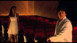 City Hunter - Trailer Deutsch HD
