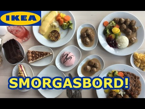 $25 Off $+ Printable Coupon. IKEA services, Eat for Free or Kids Eat Free IKEA Food Offers, IKEA FAMILY Individual Kitchen Planning Service Offer or in the IKEA Restaurant or Swedish Food Market. Not valid on previous purchases or the purchase of IKEA Gift Cards. See store for details.