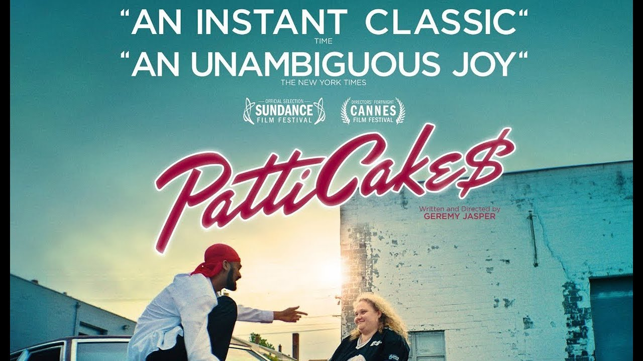 Patti Cake Soundtrack List