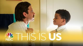 This Is Us - Happy Father's Day (Digital Exclusive)