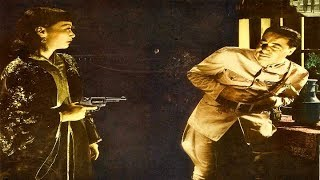 Video LADY FROM CHUNGKING | Anna May Wong | Full Length War Movie | English | HD | 720p download MP3, 3GP, MP4, WEBM, AVI, FLV Juni 2018