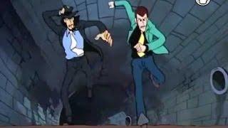 S1D1 01 - Lupin (Cliffhanger)