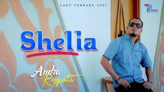 Andra Respati - Shelia