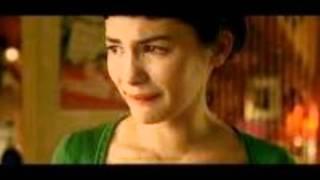 Norah Jones - Thinking about you (subtitulado)