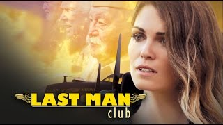 Last Man Club - Trailer