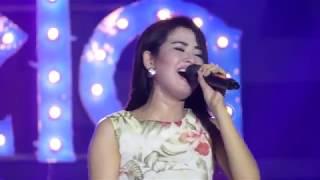 NASHA AQILA - LUNGSET - MONATA LIVE APSELA 2017 FULL HD
