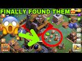 TRUTH BEHIND WHY BUILDER LEFT US! (*FINALLY REVELED*)! | Clash of Clans  Bye Bye Builder!