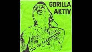 Gorilla Aktiv - Umsonst Ohne Risiko