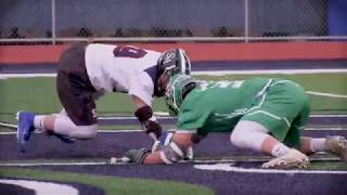 South Fayette Boys Lacrosse vs Shaler 4-11-19