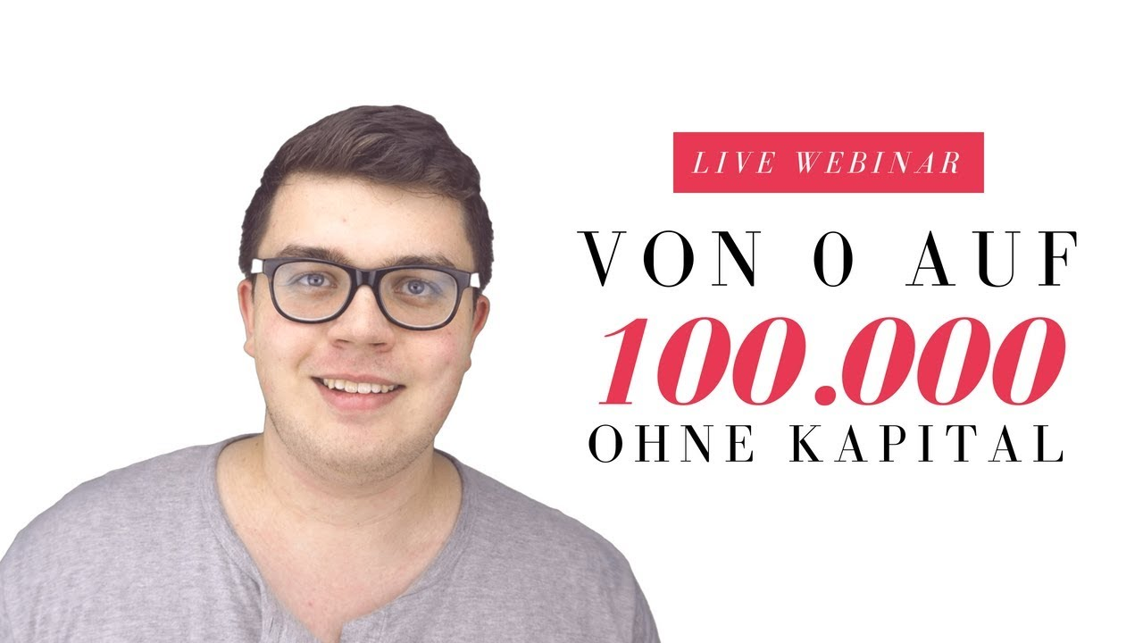 100 Euro Sofort Aufs Konto