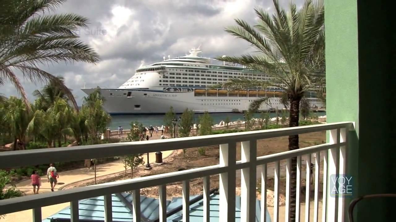 Renaissance curacao resort casino curacao caribbean on voyage tv