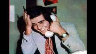 süper telefon şakası