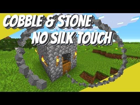minecraft-cobblestone-farm-stone-farm-no-silk-touch:-how-to-make-a-cobblestone-generator-(avomance)