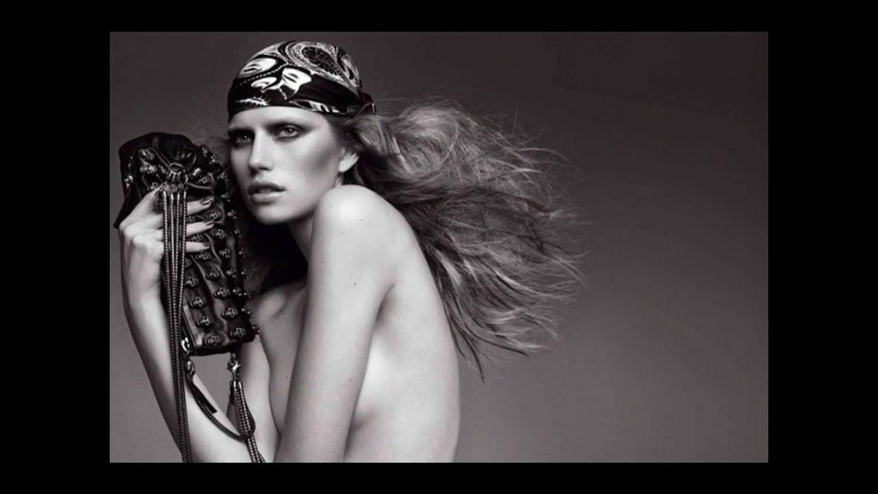 Video Cato van Ee Video nude (26 photo), Topless, Paparazzi, Twitter, lingerie 2015
