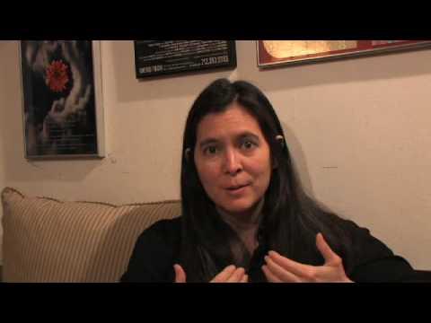 Artistic Director Diane Paulus on Paradise Lost