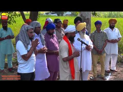 MANKAN (Kapurthala) ! OX RACES - 2015 ! ਮਾਣਕਾਂ (ਕਪੂਰਥਲਾ) - ਬਲਦਾਂ ਦੀਆਂ ਦੌੜਾਂ ! Full HD ! Part 1st.