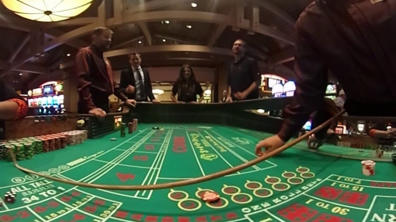 Single hand blackjack rules
