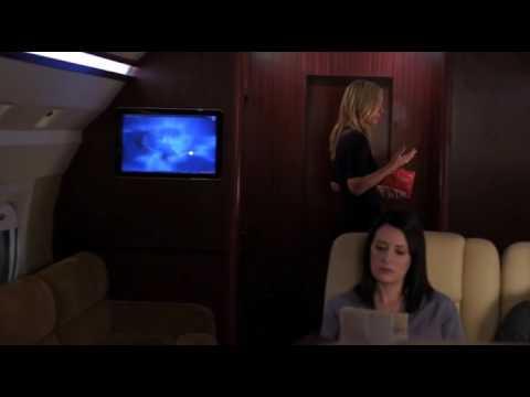 Кадры из фильма Мыслить как преступник (Criminal Minds) - 8 сезон 19 серия