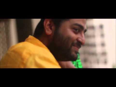 amaro-parano-jaha-chay--arijit-singh-(rabindra-sangeet)