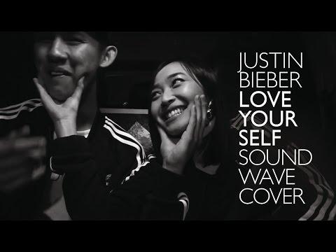Love Yourself - Justin Bieber (Soundwave cover)