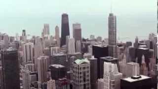 Blue Plate Venue Virtual Tour: Willis Tower