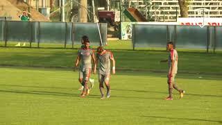 الأهداف | الدحيل تحت 23 سنة 1 : 1 بورصا التركي | مباراة ودية في تركيا