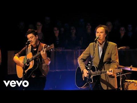 Ray Davies - Days/This Time Tomorrow ft. Mumford & Sons