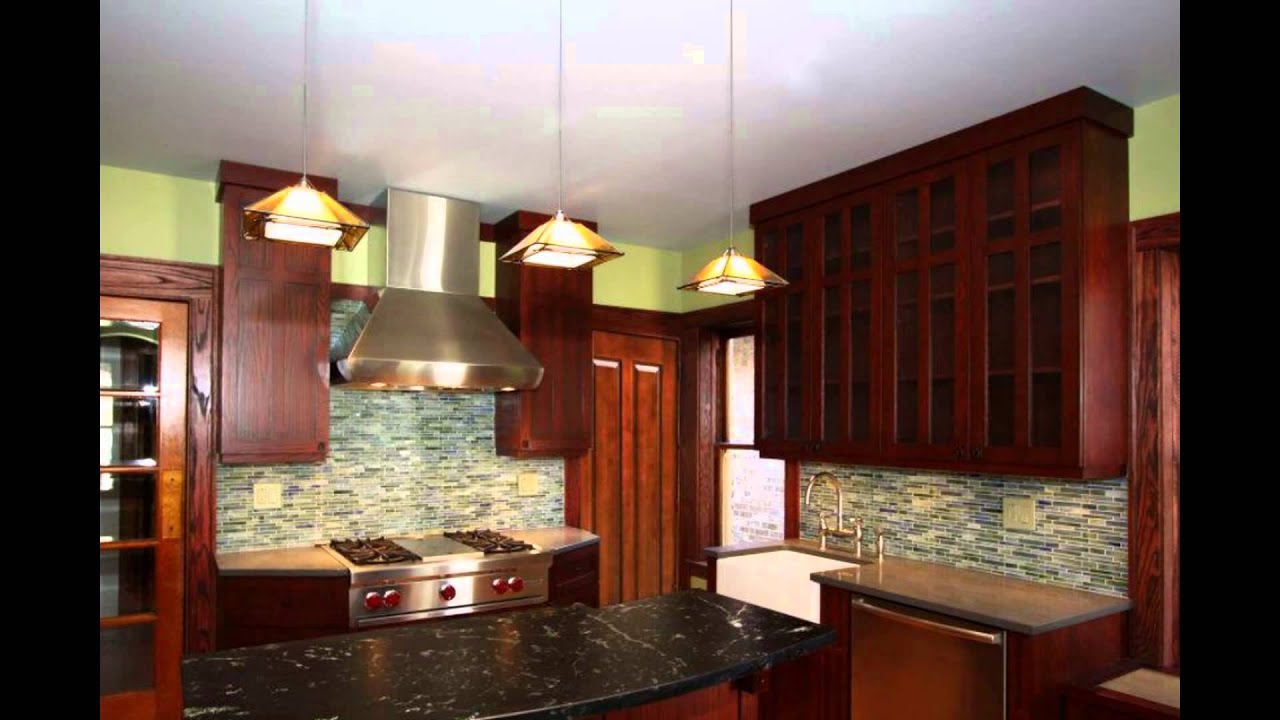 wonderful kitchen designers chicago suburbs illinois area chicago