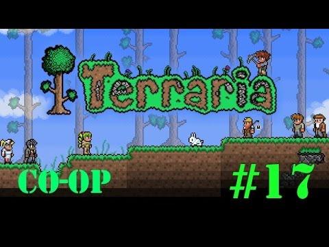 how to make titanium in terraria
