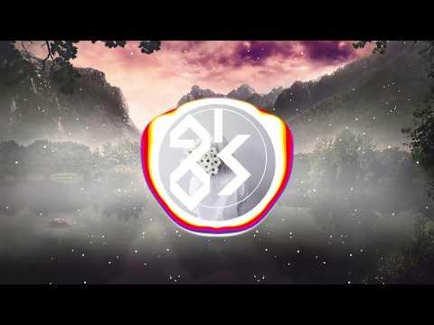 Xin - Đạt G x Masew (Demo)   Lyrics Video Full HD