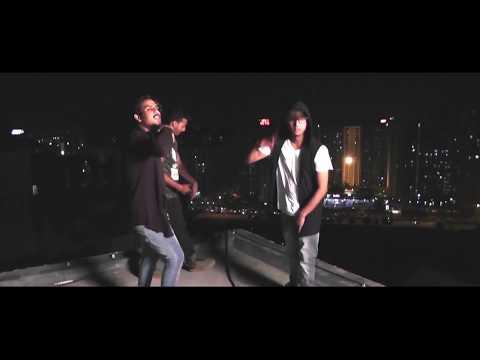 LATEST HINDI RAP SONG 2017 | SHEH MAAT | OFFICIAL MUSIC VIDEO | JWALA | MAKK | ENNJAY