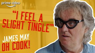 James May Reviews Kitchen Gadgets... Without the Instructions  Prime Video
