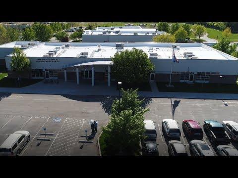 Meridian Technical Charter High School