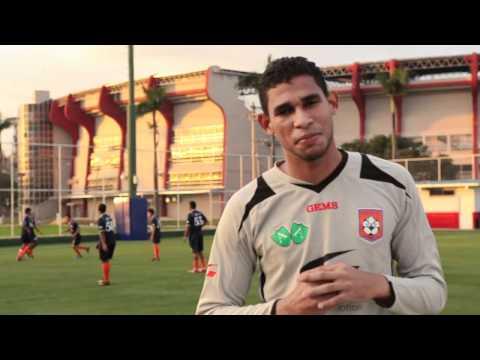 Chepo Futbol Club, Panama