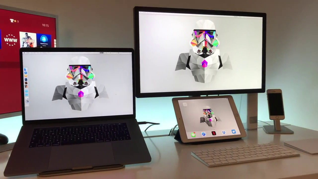 lg ultrafine 4k display. lg ultrafine 4k with macbook pro 2016 lg ultrafine 4k display e