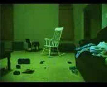 rocking chair & rocking chair - YouTube