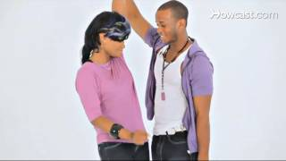 How to Ask a Guy to Dance | Club Dancing