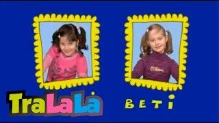 Aura - Lori si Beti