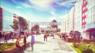 видео Квартиры в новостройках Митино от застройщика:  цены на квартиры эконом класса