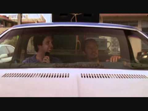 Best of Stevie Janowski season 2 Eastbound & Down