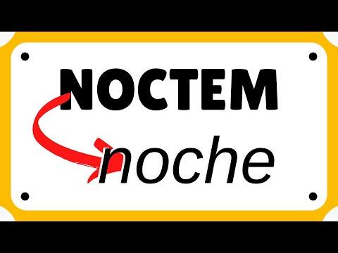 evolución-del-latín-noctem-al-español-«noche»-‹-gramática-histórica-del-castellano