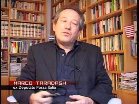 report lo stipendio dei parlamentari italiani parte 3