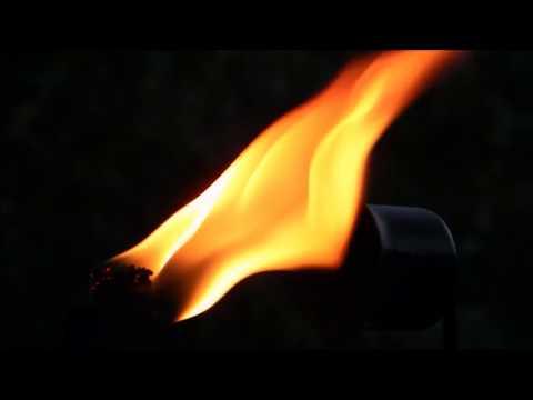 """Emphasis"" - Sleeping At Last (Micro Music Video)"