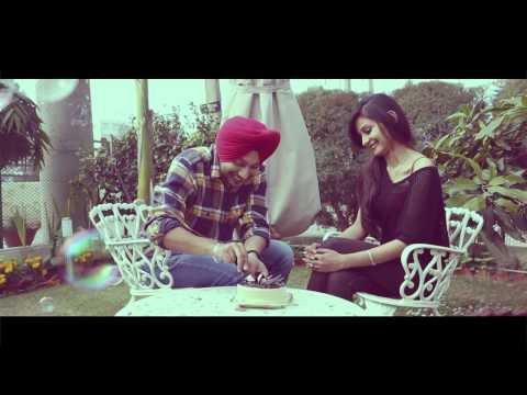 Deeva I Harmeek ft Smriti Sharma I Sidhu Productions I Full   HD I