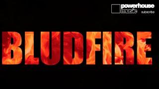 Eva Simons Bludfire Feat Sidney Samson Lyric Video