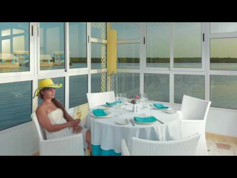 Video - Meliá Cayo Coco