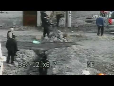 Spiegel tv drogenkrieg in mexiko youtube for Youtube spiegel tv