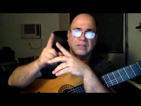 Jam Fabio Lima