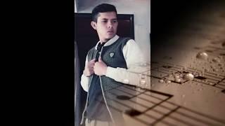 Mi Pobreza - Pipe Zumar #Dejelo Que Suene (Video Lyric)